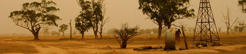 Drought-2008-Bridgewater-North