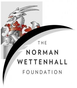 Newest NWF Logo jpeg