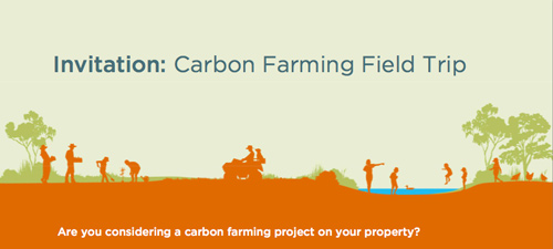 carbon-farming-project