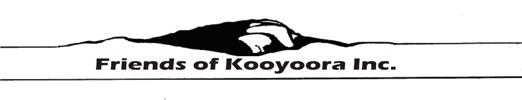 FOK logo