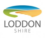 LoddonShireLogoMSize30m