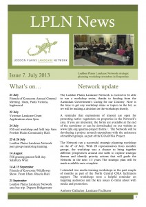 LPLN_e-newsletter_July2013