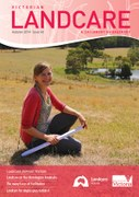 Landcare mag