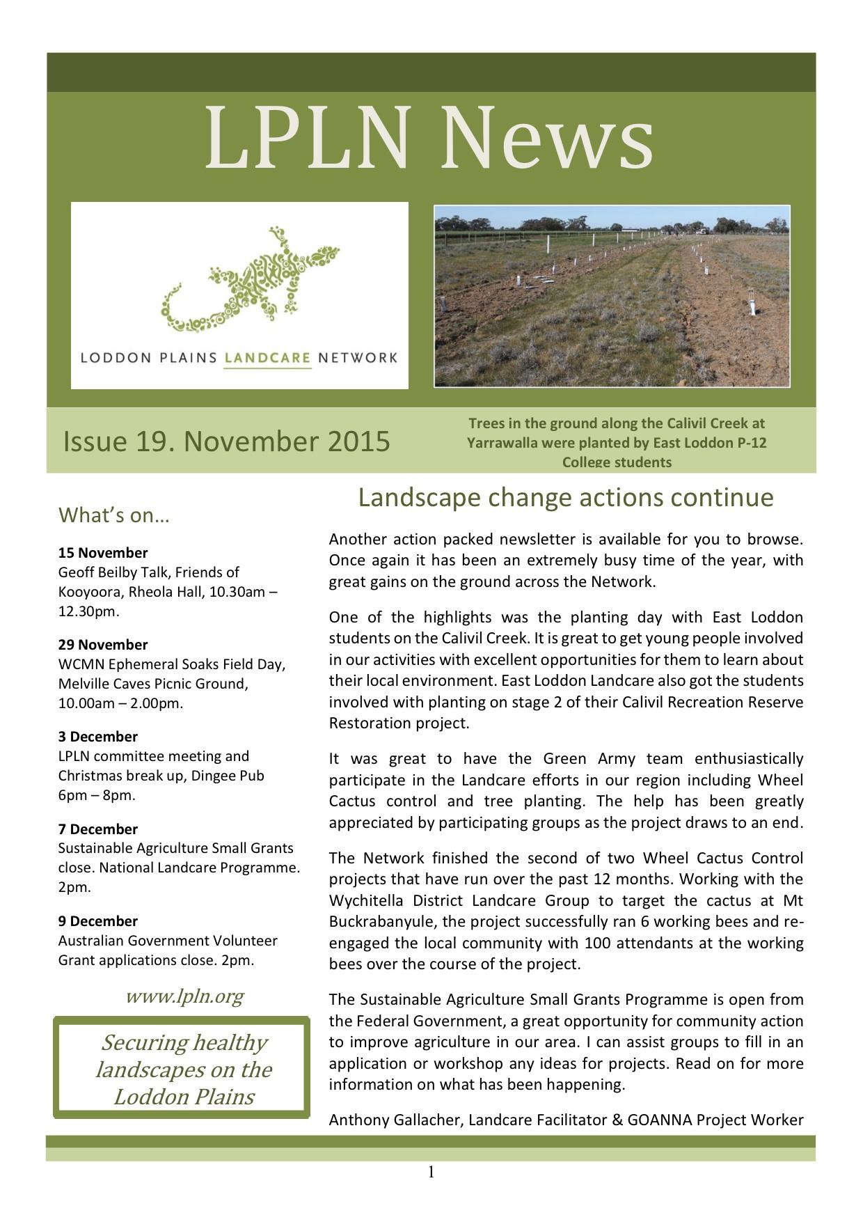 LPLN-newsletter-November-2015.jpg