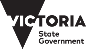 Vic_gov_logo_black_-_state_government (1)