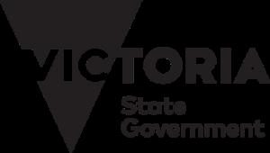 Vic_gov_logo_black_-_state_government (1)