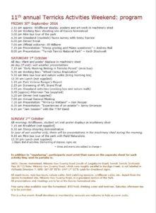 fottnp-11th-annual-activities-weekend-2016-09-08