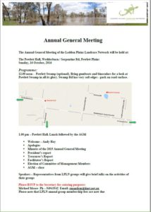 lpln-agm-invitation