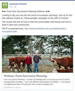 landcare-free-succession-planning-webinar