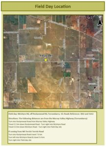 plains-wanderer-field-day-on-the-plains-map