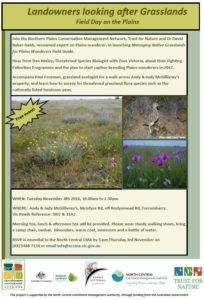 plains-wanderer-field-day-on-the-plains-flyer