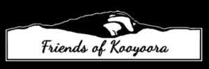 friends-of-kooyoora-logo
