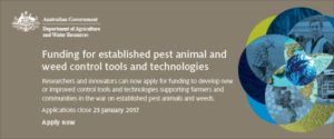 funding-for-pest-animal-and-weed-control-tools-and-technologies